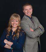 Dane Rickard, Real Estate Pro in Littleton, CO