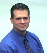 J Steve Collier, Real Estate Agent in Apple Valley, MN