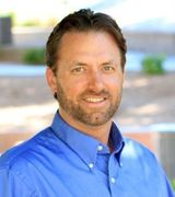 James Wehner, Real Estate Pro in Scottsdale, AZ