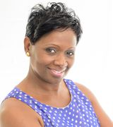 Sylvia Boyer, Real Estate Pro in Marlton, NJ