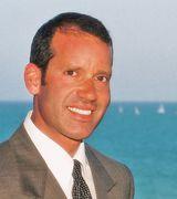John Bahura, Real Estate Pro in Santa Barbara, CA