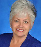 Shauna Platt, Real Estate Agent in Punta Gorda, FL