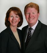 Tom & Dee Cr…, Real Estate Pro in Greenwood Village, CO