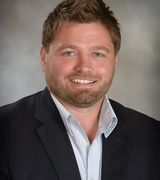 Ronnie Woodr…, Real Estate Pro in Columbus, OH
