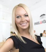 Camillle Armstrong, Agent in Austin, TX