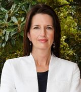 Profile picture for Regina Wadsworth