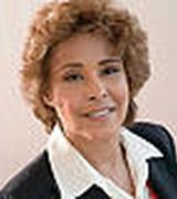 Ella Chavers, Real Estate Pro in New York, NY