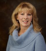 Karen Cameron, Real Estate Pro in Island Park, ID