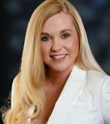 Melissa Hogan, Real Estate Pro in Piedmont, OK