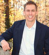Chad Carter, Real Estate Agent in Atlanta, GA