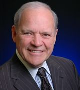 Jerry Otto, Agent in Apple Valley, MN