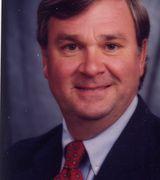 Thomas G Ratcliff, Agent in Atlanta, GA