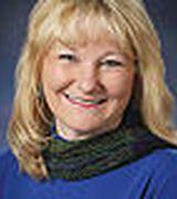 Betty Roberts, Agent in Clovis, CA