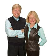 Dan and Kelly Marks, Real Estate Agent in Gig Harbor, WA