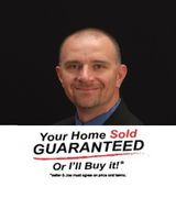 Joe Cusimano, Real Estate Pro in Henderson, NV