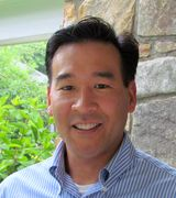 Keith Min, Real Estate Agent in Arlington, VA