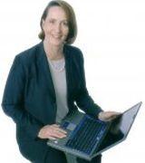 Susan Spellman, Agent in Williamsburg, VA