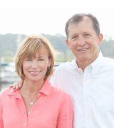 Randy & Cindy…, Real Estate Pro in Charleston, SC