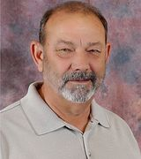 Ron Davis, Real Estate Pro in Casa Grande, AZ