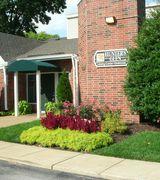 Hunters Glen…, Real Estate Pro in Chesterfield, MO