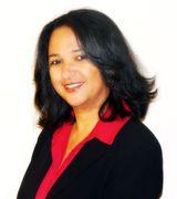 Jackie Cruz, Real Estate Pro in ORLANDO, FL
