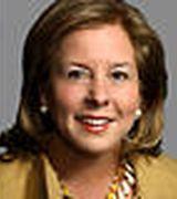 Daria Kamford, Agent in Darien, CT