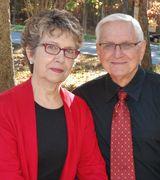 Joyce & Jay Burkeen, Agent in Richmond, VA