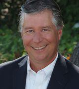 Profile picture for Phil Billiet