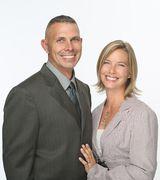 Travis and M…, Real Estate Pro in Chula Vista, CA