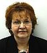 Anne Peterson, Real Estate Pro in Winston-Salem, NC