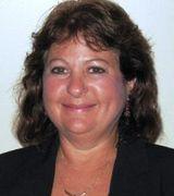 Carol Lewis, Real Estate Pro in