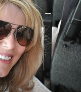 Heidimurphy, Real Estate Pro in