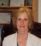 Doreen Garson, Real Estate Agent in Brooklyn, NY