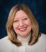 Marie Cianca…, Real Estate Pro in Brookline, MA