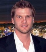 Jason Mattson, Real Estate Pro in Las Vegas, NV