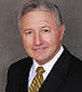 Joe McColgan, Real Estate Agent in Moorestown, NJ