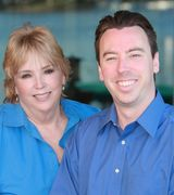 Ryan & Dale Wire, Real Estate Agent in Westlake Village, CA