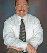Eric Johnson, Agent in Lake Forest, CA