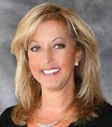 Leona Chodosh, Real Estate Pro in Brookfield, CT