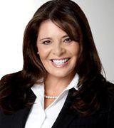Yolanda Laureles, Real Estate Agent in Hide A Way, TX