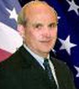 Bob Passadino, Agent in Monroe, LA