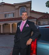 Scott daRosa, Real Estate Pro in Norco, CA