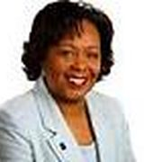 Brenda Depriest, Agent in Jackson, MS