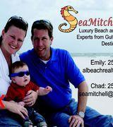 Emily Mitchell, Agent in Gulf Shores, AL