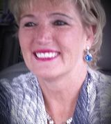 Pat Bailey, Agent in Moneta, VA