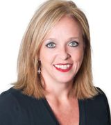 Kelly Keel, Real Estate Pro in Cullman, AL