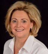 Tammy Waugh The Sper Group, Real Estate Agent in Tampa, FL