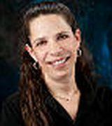 Pam Oden, Real Estate Pro in Boulder, CO
