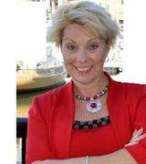 Sonya Davis, Real Estate Pro in Pensacola, FL