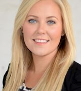 Profile picture for Courtney Stefaniak